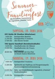 Sommer-_und_Familienfest_komplett
